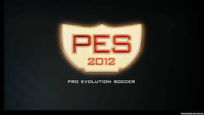 Pemain PES 6 2011/2012 September Original PES 2012 - Nizar - Bloggers