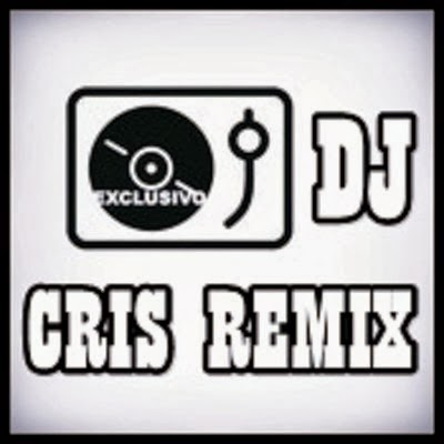 pack remix dj
