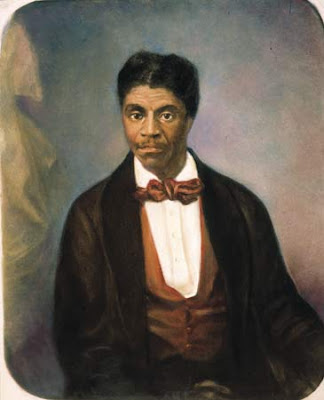 an introduction to the case scott versus sanford in 1857 of the united states supreme court What were the three questions before the us supreme  in a court of the united states in the cases  supreme court case dred scott v sandford.