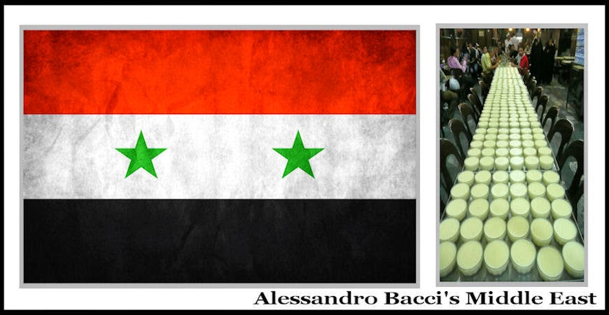 BACCI-The-Significant-Demand-for-Microfinance-in-Syria-Dec.-2009