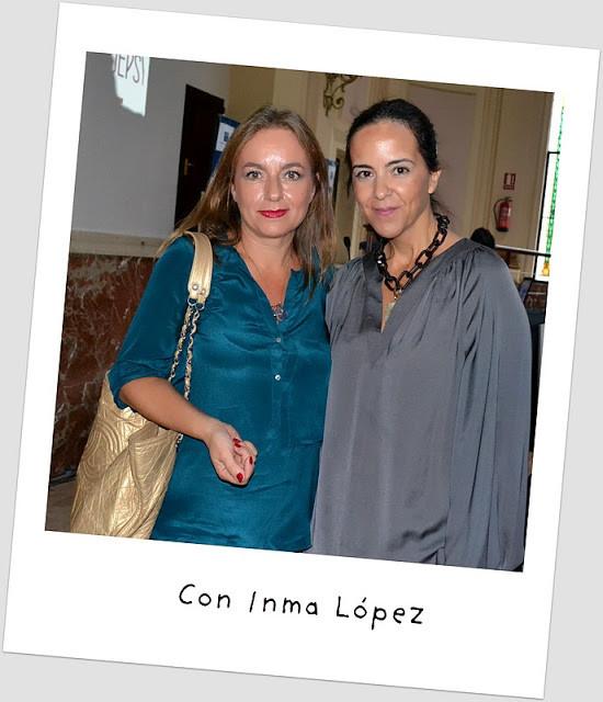 I_Jornadas_De-Belleza_OEPSYM_INMA_LÓPEZ_OBEBLOG