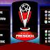 Kemenpora: PSSI Jangan Domplengi Piala Presiden