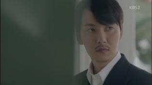gambar 19, sinopsis drama korea shark episode 5, kisahromance