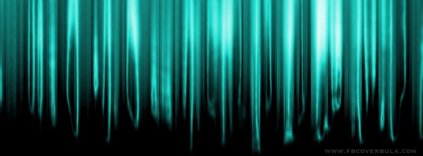 Background Cover Photos For Facebook Cyan Latex Background Facebook