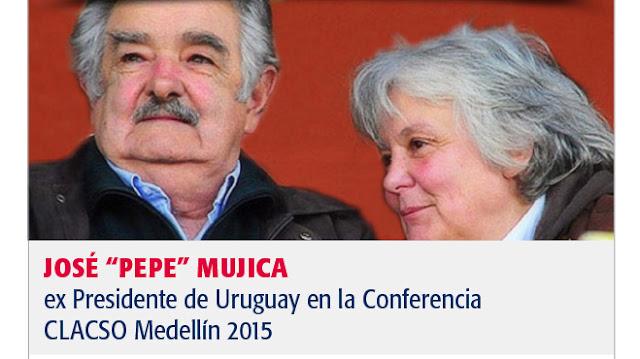 Pepe-Mujica-Medellín.jpg
