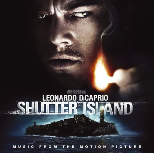 thoughts of deception in the film shutter island Documents similar to shutter island movie analysis skip carousel carousel previous carousel next shutter island analysis shutter island- film analysis 27b-a survey of biotechnology and genetics literature and society salvador lopez sickle cell crisis cholelithiasis brief discussion.