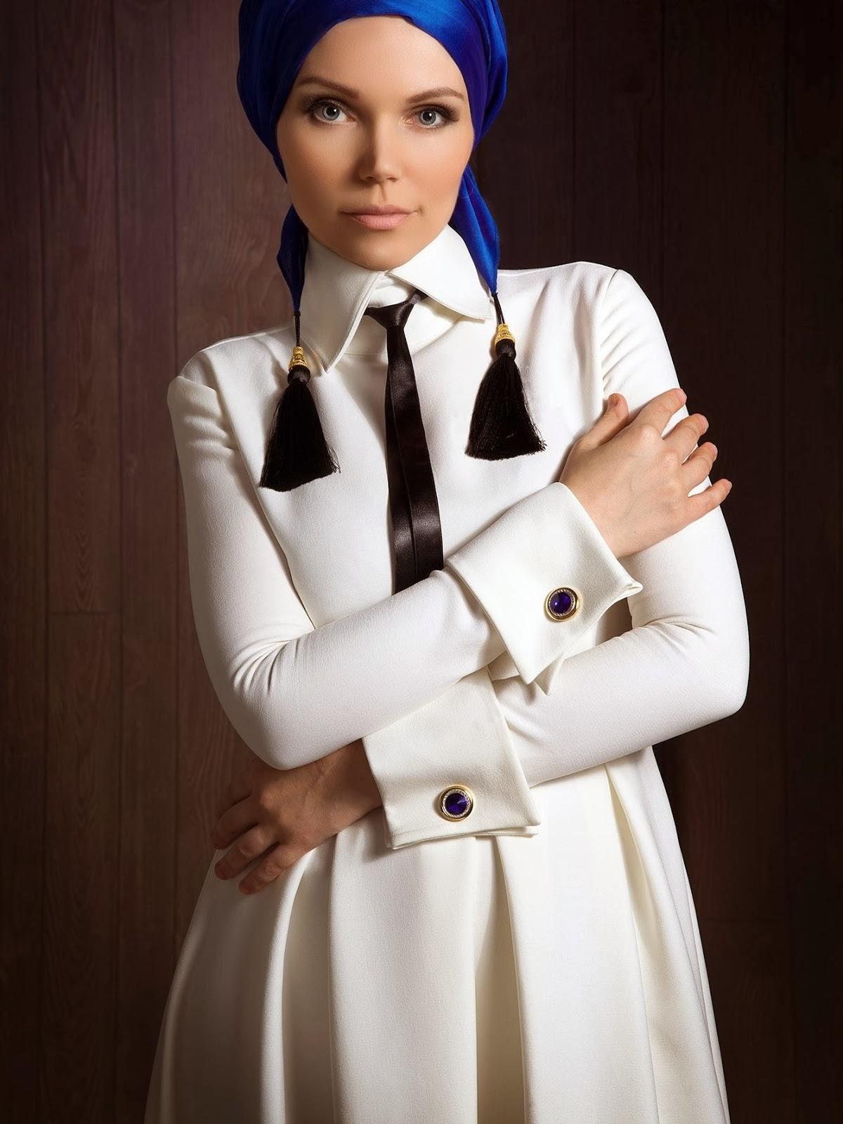 Muslima Tesett%C3%BCr+Giyim 2013 2014+Sonbahar Kis+Koleksiyonu 15 ucuz tesettür abiye modelleri,uzun abiye modelleri ve fiyatları,kapalı abiye modelleri genç,abiye modelleri ve fiyatları 2014,abiye elbiseler,abiye elbise modelleri ve fiyatları,genç kız abiye modelleri ve fiyatları,2015 abiye