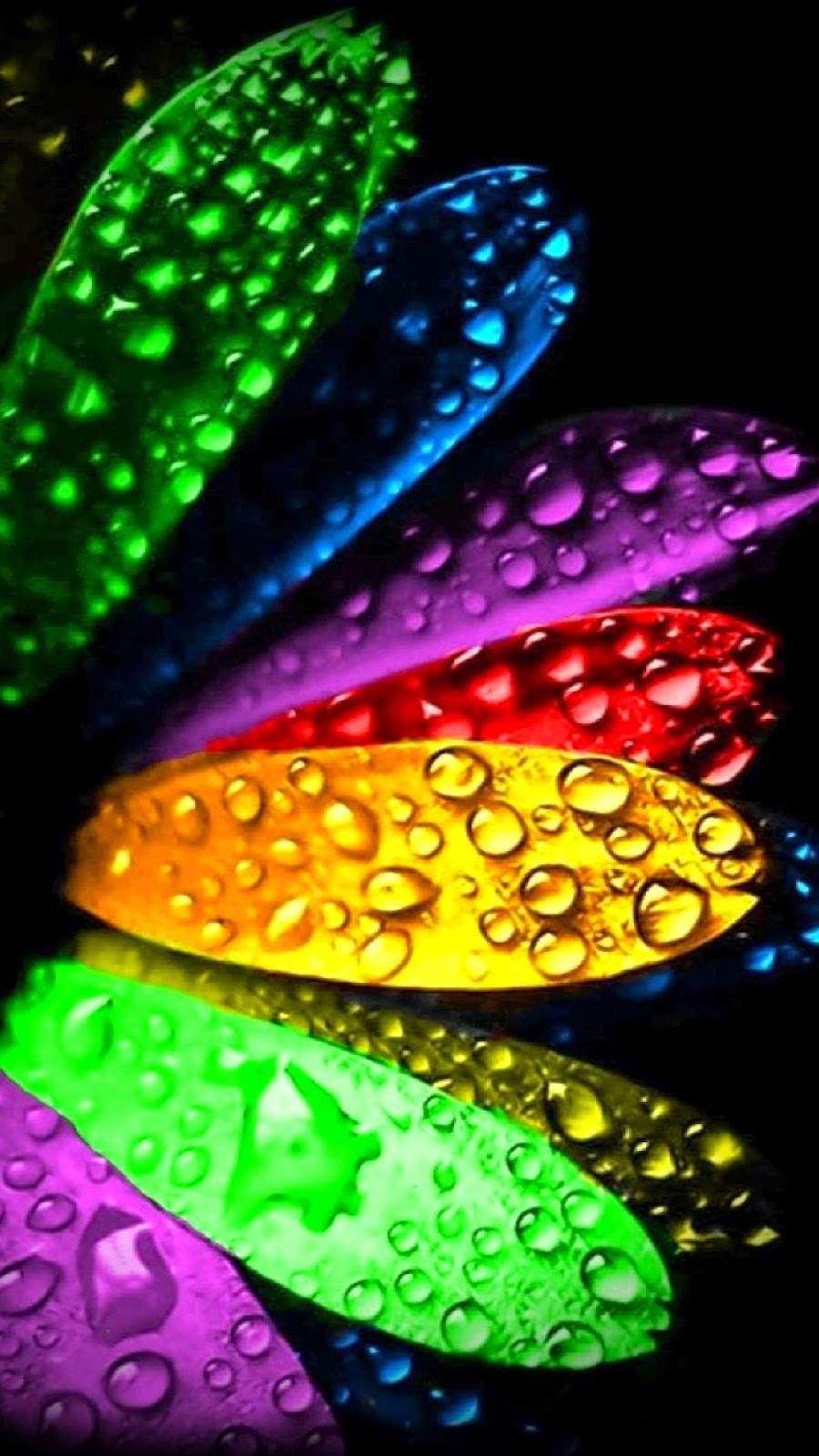 1 flash product photography HcQqxpp