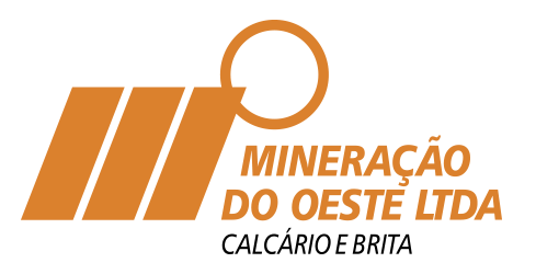 Mineração do Oeste