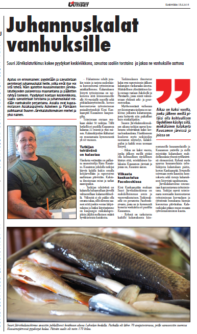 http://www.tamora.fi/images/Kuusamo2/juhannuskalat%20vanhuksille%20koillis.pdf