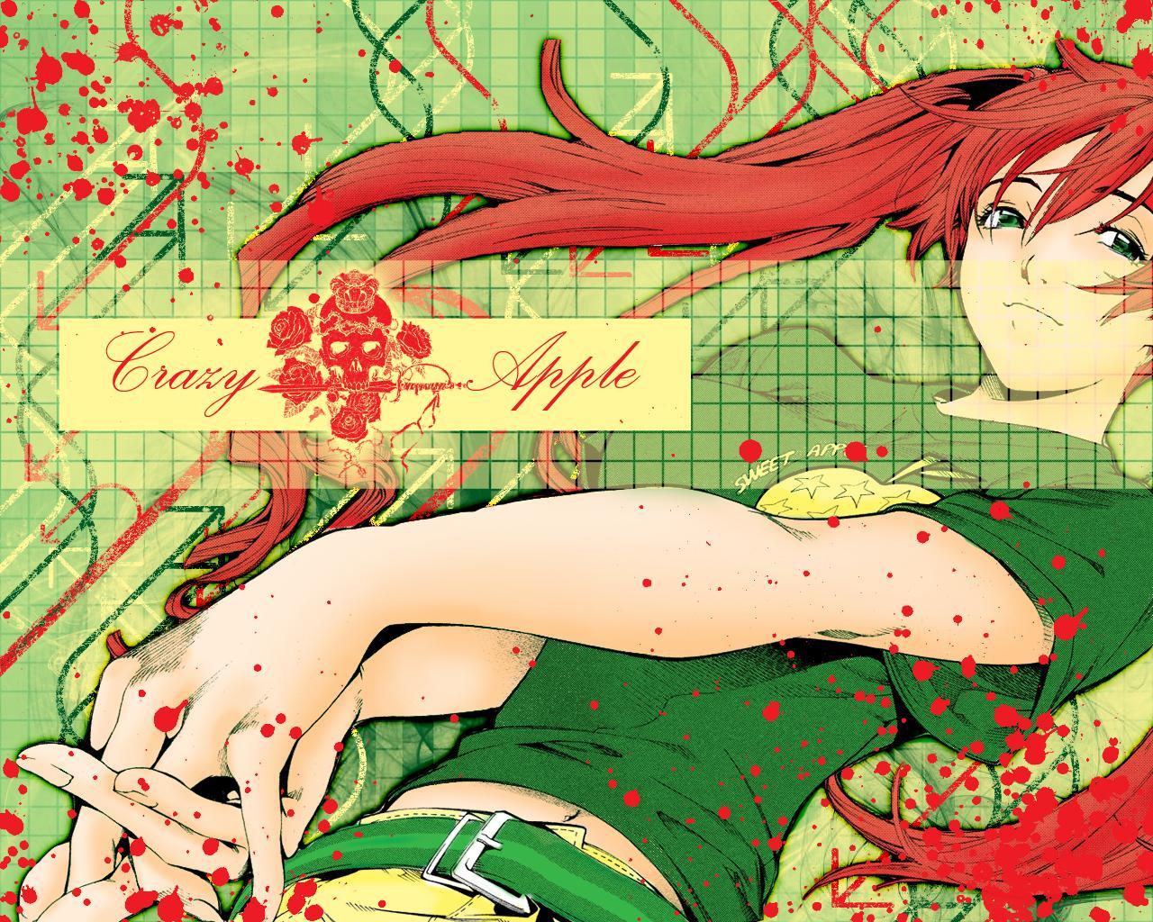 http://4.bp.blogspot.com/-lVIt73t2zR4/T4b_UgoxsKI/AAAAAAAAAH8/ja_SYr1tkag/s1600/Ringo+009.JPG