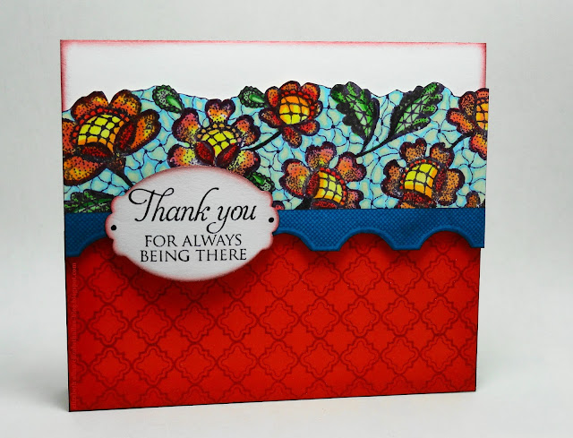 elizabeth allan u0026 39 s art studio  thank you for always being there