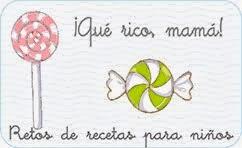 http://retosquericomami.blogspot.com.es/2014/03/reto-mes-de-abril-postres-en-vasitos.html
