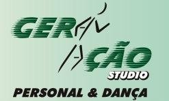 Geração Studio Personal & Dança