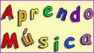 http://www.aprendomusica.com/