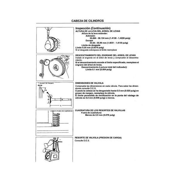 may 2012 repair manual. Black Bedroom Furniture Sets. Home Design Ideas