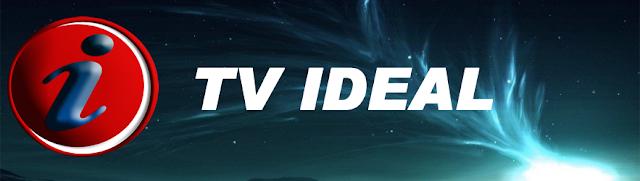 Canal IdealTV irá substituir a MTV Brasil