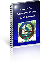 Craft Business Success