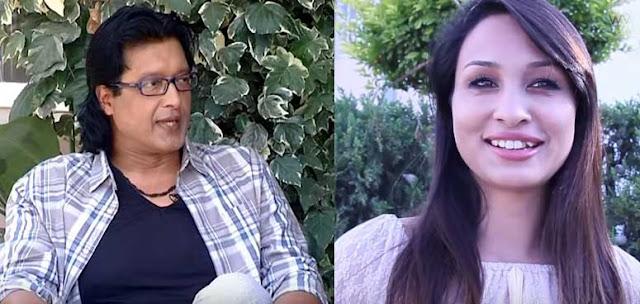 """Dinesh Shrestha to make """"Shakuntala"""" movie – Starring Rajesh Hamal"""