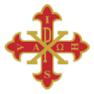 Croce Costantiniana