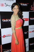 Vithika Sheru Photos at Tasyaah Fashion Launch-thumbnail-8