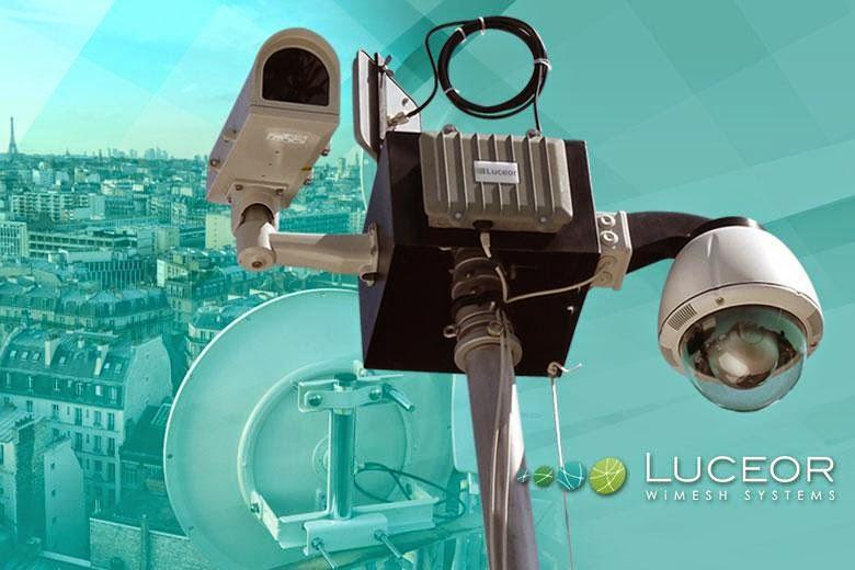 http://www.comm2m.fr/nos-produits/luceor-wimesh/