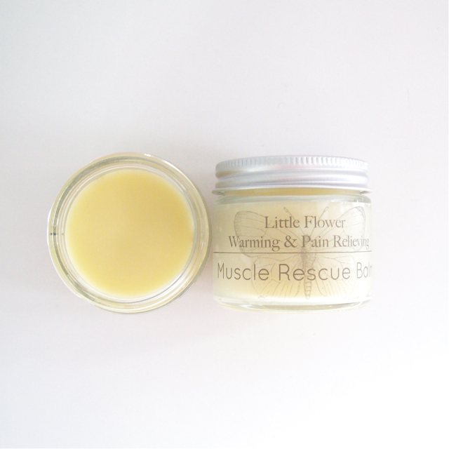 all natural massage balm muscle rescue balm all natural icy hot all natural tiger balm shea butter cocoa butter st. johns wort oil arnica oil michigan made massage oil balm lavender essential oil warming massage balm