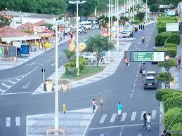 DELMIRO GOUVEIA: Mais uma quadrilha acusada de assalto é desarticulada