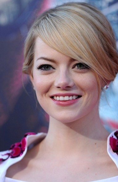 Spiderman actress - photo#28