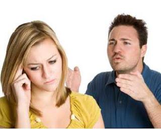 15 Tips Cara Gila Berbicara dengan Cewek