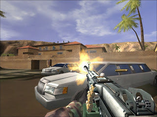 delta force 2 game free download utorrent