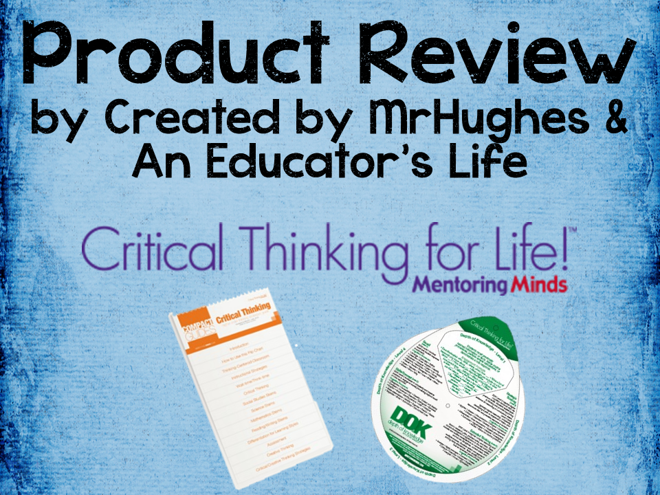 critical thinking for life flip chart Critical thinking: tools for taking charge of your learning and your life by richard paul in djvu, rtf, txt download e-book.