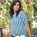 Liza reddy glam pix in jeans-mini-thumb-9