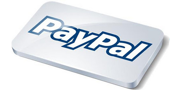 create and setup paypal account india