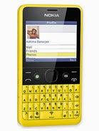 Harga Nokia Asha 210 Daftar Harga HP Nokia Terbaru  2015