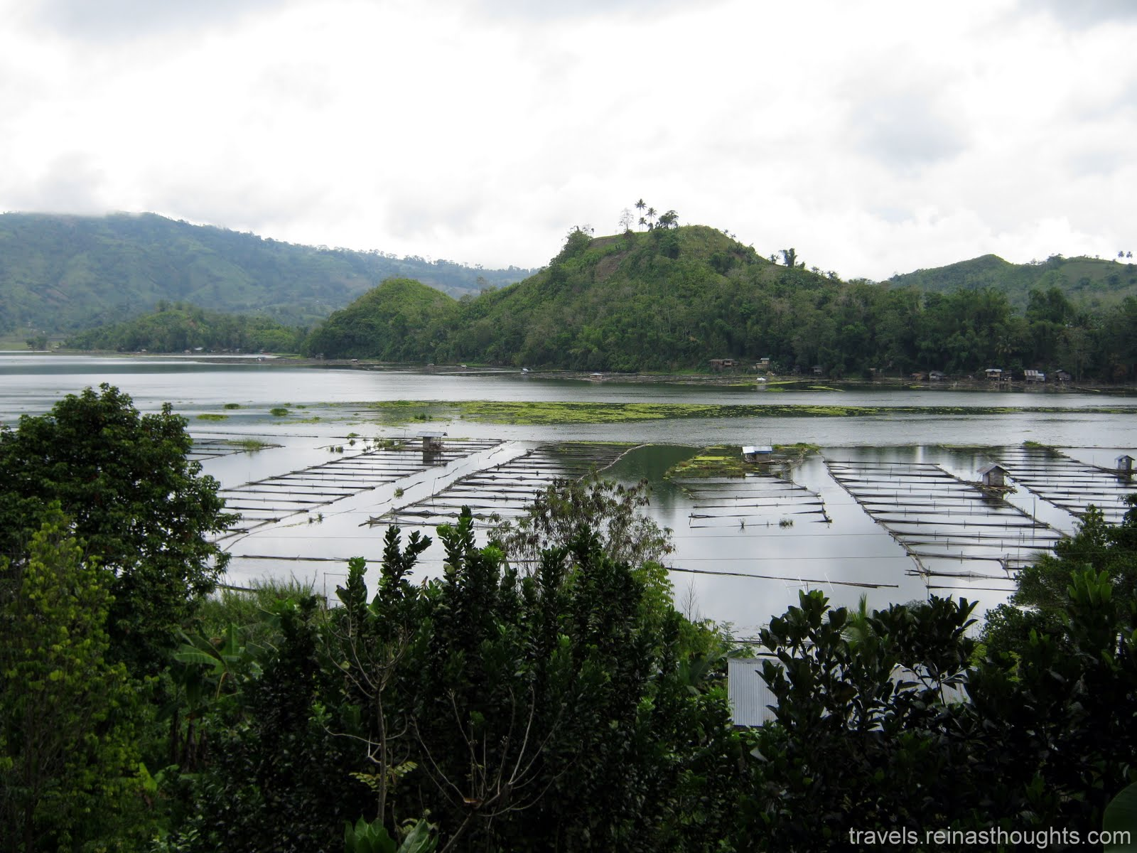 Lake sebu south cotabato altavistaventures Image collections