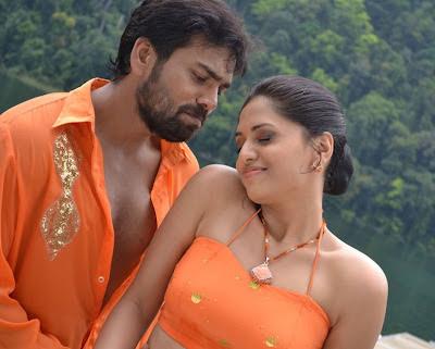 Paandi Oli Peruki Nilayam full movie