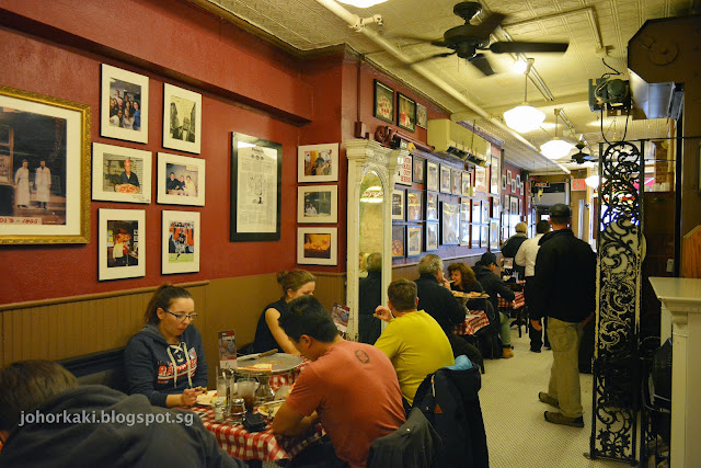 Lombardi's-Pizza-NYC-New-York