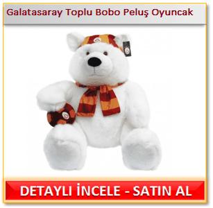 Galatasaraylı Erkeğe Hediye