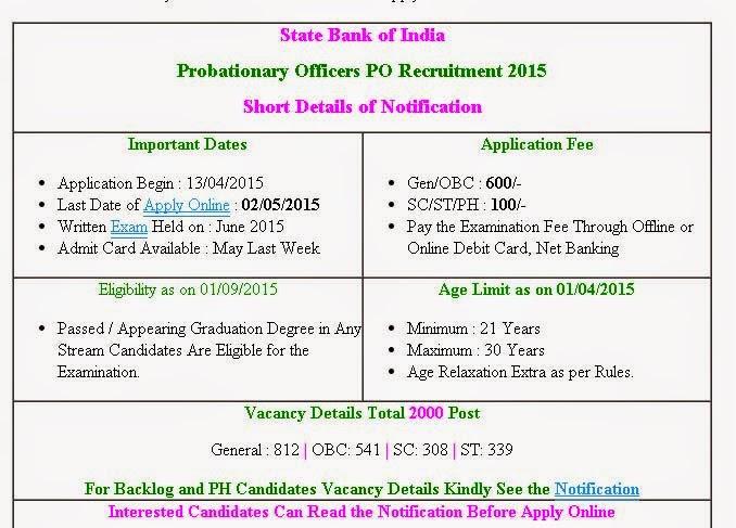pnb net banking pdf