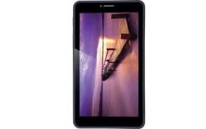 iBall Slide 3G Q45i - Full Details