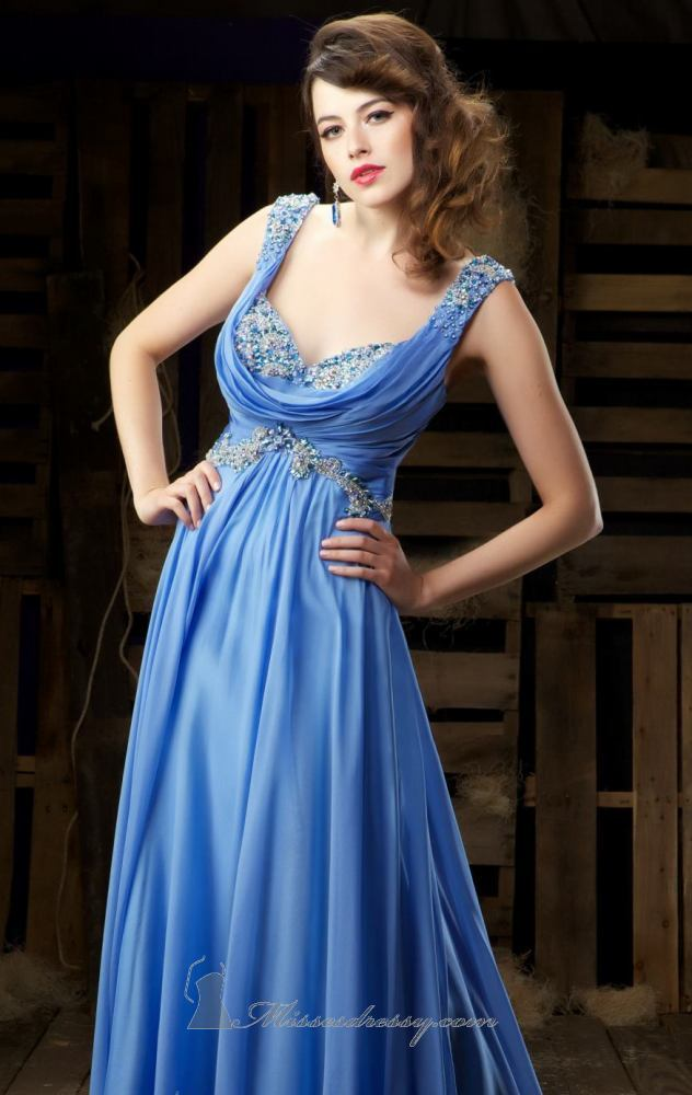 Prom dress nashville 55