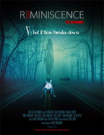 Ver Reminiscence (2014) Online