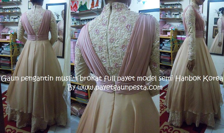 Image Result For Cara Bisnis Baju
