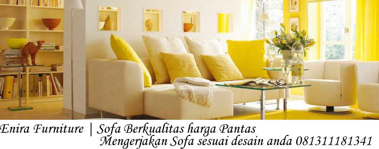 Sofa Mewah Murah Berkualitas.di bogor