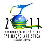 """MUNDIAL 2011 - BRASÍLIA, BRASIL - Programação """"provisória"""" no site indicado"""