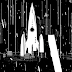 COSMO: Una aventura gráfico-espacial