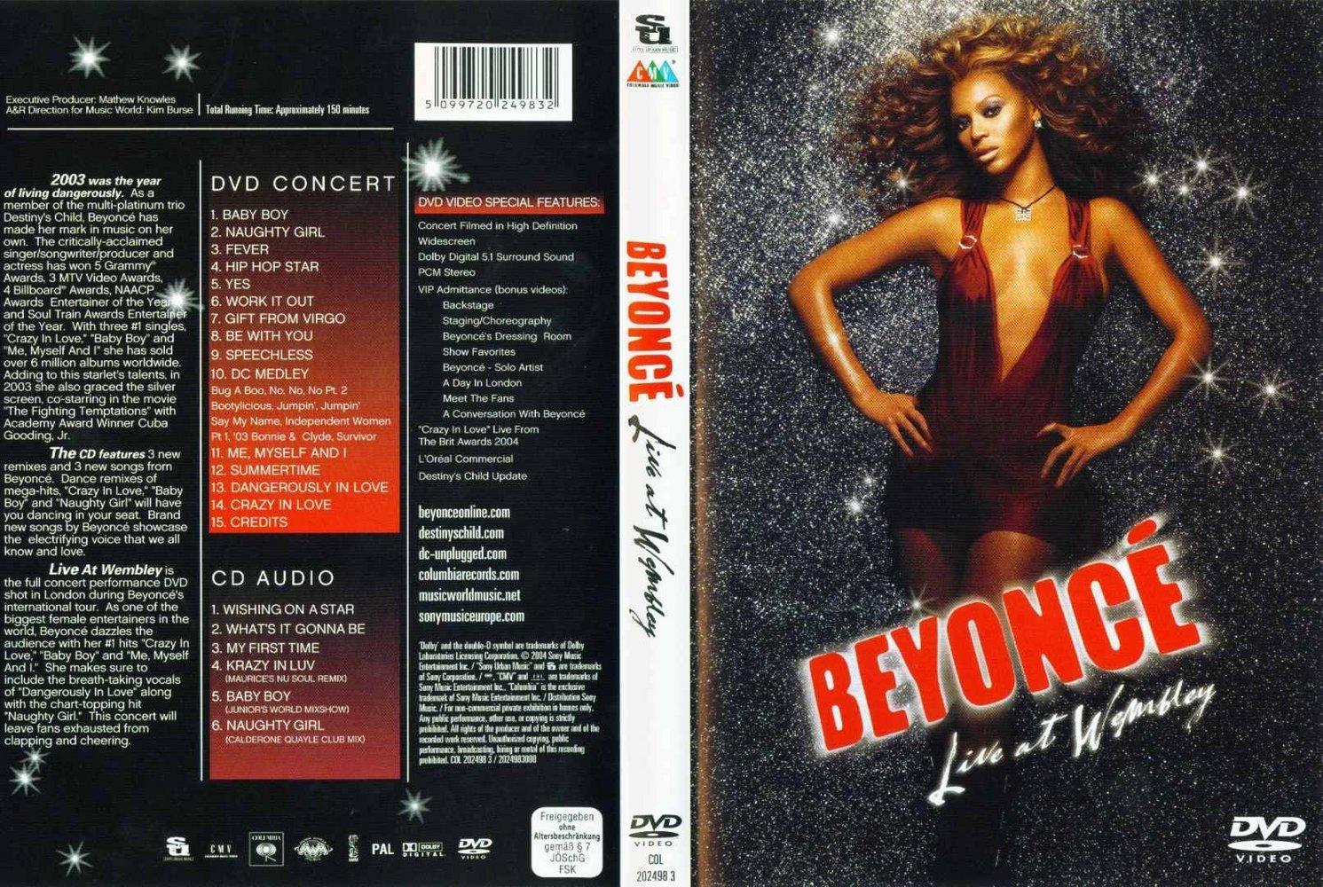 http://4.bp.blogspot.com/-lVjFWjHq_7M/TWM5uXqZ6RI/AAAAAAAABcg/8Z-tcY2CU-8/s1600/Beyonce%2BLive%2BAt%2BWembley.jpg