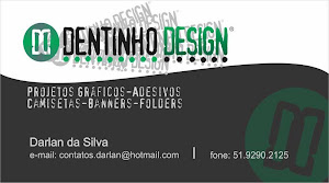 Dentinho Design ...