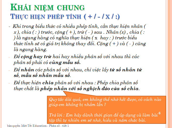 Bài tập phân số toán lớp 5 - rút gọn phân số(6)